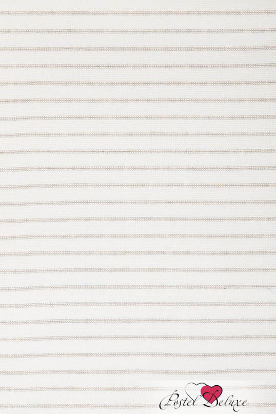 где купить Полотенца Luxberry Полотенце Spa 5 Цвет: Белый-Льняной (Набор) по лучшей цене
