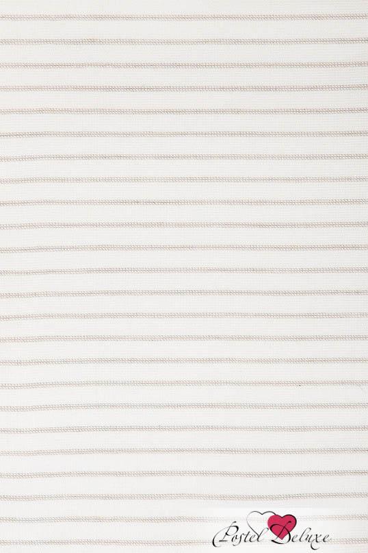 Полотенца Luxberry Полотенце Spa 5 Цвет: Белый-Льняной (100х150 см) плед luxberry imperio 10 умбра