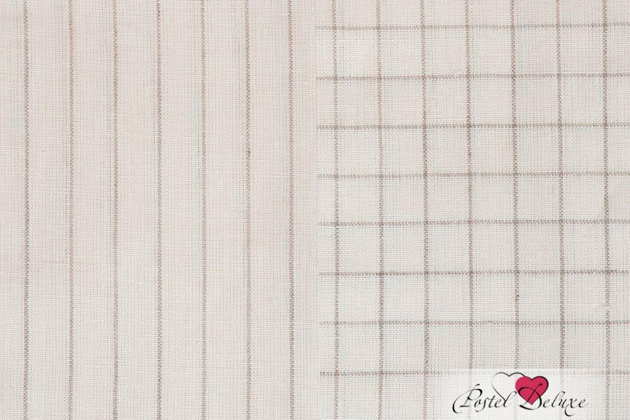 {} Luxberry Кухонное полотенце Timeless Maxi Цвет: Белый-Натуральный (50х70 см - 2 шт) luxberry luxberry кухонный набор из 2 полотенец timeless цвет белый натуральный