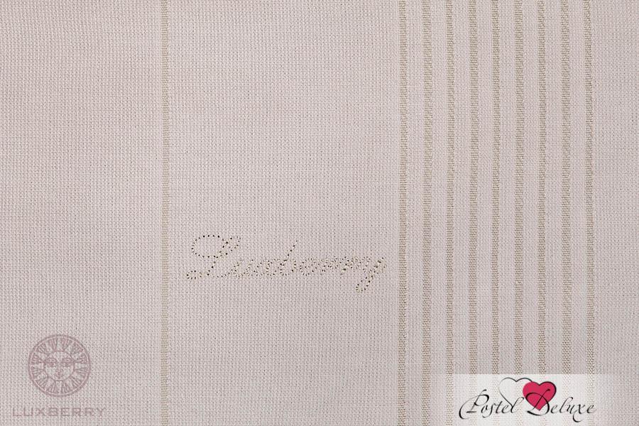 {} Luxberry Простыня для укрывания Simple Цвет: Мокко (150х210 см) simple cm 378