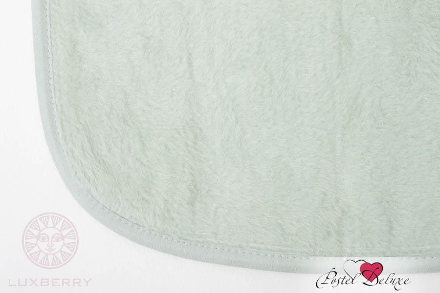 Детские покрывала, подушки, одеяла Luxberry Детский плед Бамбук 269 02 Цвет: Светло-Зеленый (100х140 см) плед luxberry imperio 10 умбра