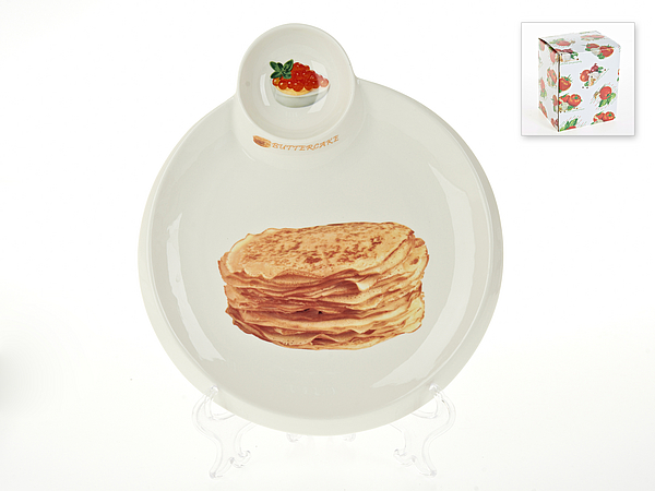 {} Best Home Porcelain Блюдо для блинов Кулинарный Мир (3х25х28 см) блюдо для блинов 24 5х28х3 см best home porcelain блюдо для блинов 24 5х28х3 см page 9