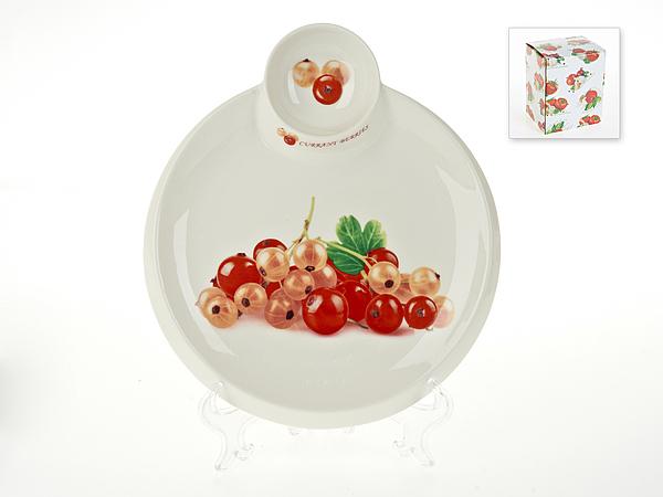 {} Best Home Porcelain Блюдо для блинов Спелая Смородина (3х25х28 см) блюдо для блинов 24 5х28х3 см best home porcelain блюдо для блинов 24 5х28х3 см page 9