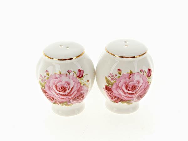 {} Best Home Porcelain Набор для специй Evita (Набор) набор для специй magic home набор для специй