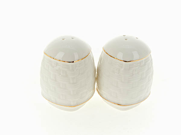 {} Best Home Porcelain Набор для специй Белый Кварц (Набор) набор для специй magic home набор для специй