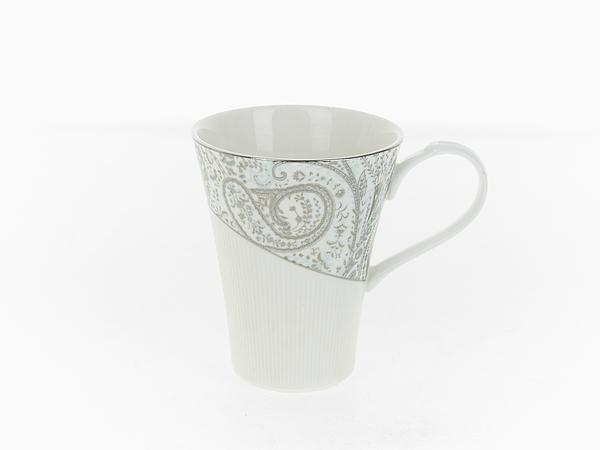 {} Best Home Porcelain Кружка Вавилон (370 мл) кружка радуга 305мл фарфор