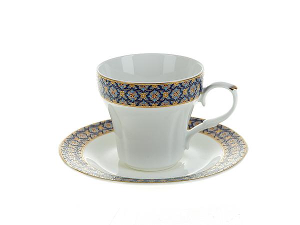 {} Best Home Porcelain Набор кружек Восточная Сказка (200 мл) best home porcelain набор кружек мелодия весны 200 мл