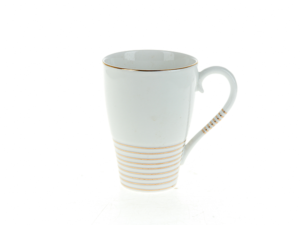 {} Best Home Porcelain Кружка Грация (430 мл) кружка радуга 305мл фарфор