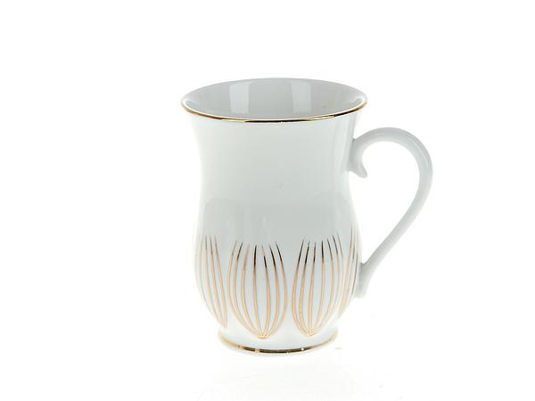 {} Best Home Porcelain Кружка Грация (400 мл)