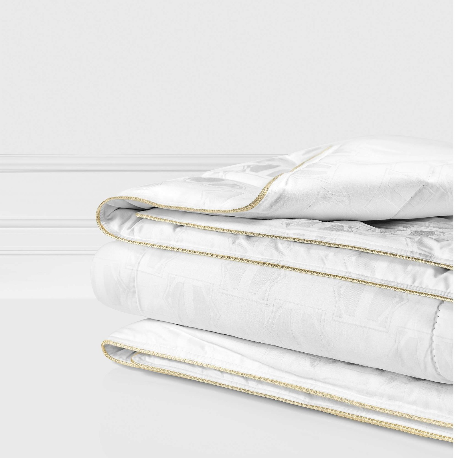 Одеяла Togas Одеяло Маэстро Всесезонное (200х210 см) одеяла togas одеяло гелиос 220х240 см