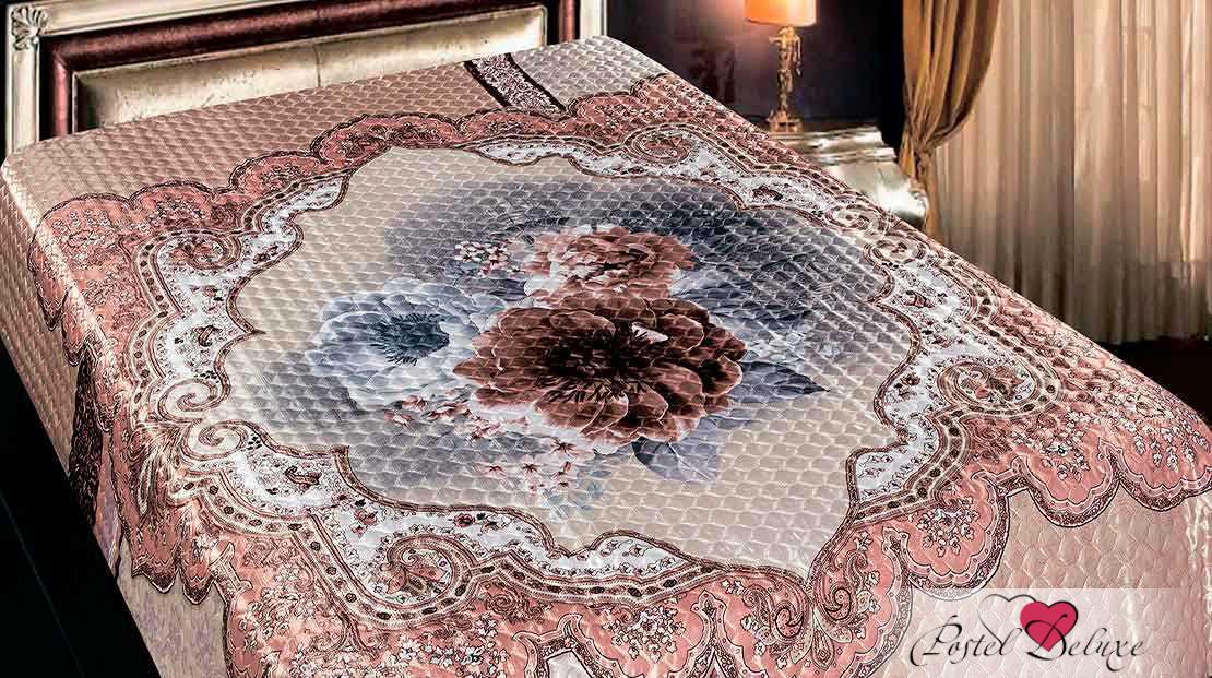 Покрывало Marianna Покрывало Римини (230х250 см) покрывало marianna покрывалоedith 230х250 см