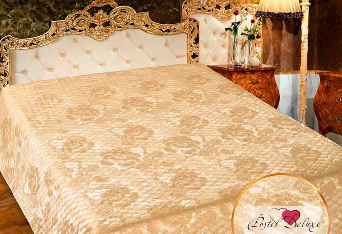 где купить Покрывало Marianna Покрывало Joana(200х220 см) по лучшей цене