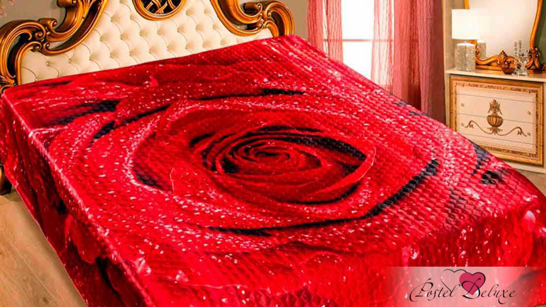 где купить Покрывало Marianna Покрывало Розалинда (200х220 см) по лучшей цене