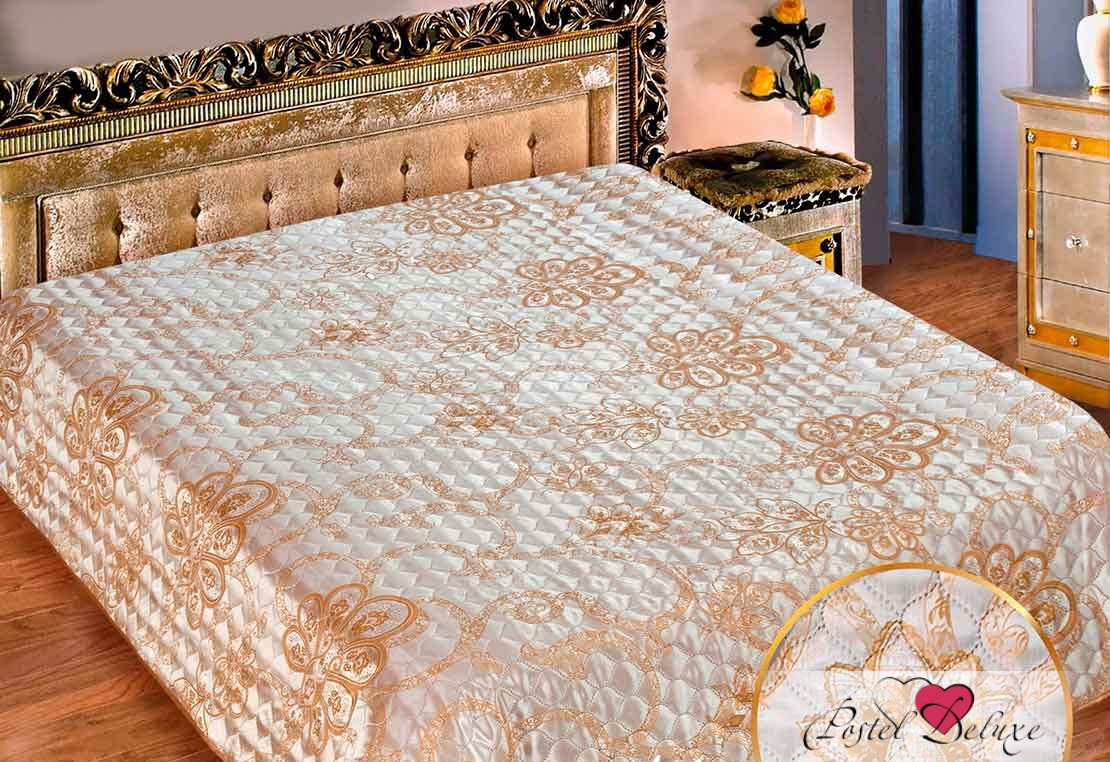Покрывало Marianna Покрывало Cedric(230х250 см) покрывало marianna покрывалоedith 230х250 см