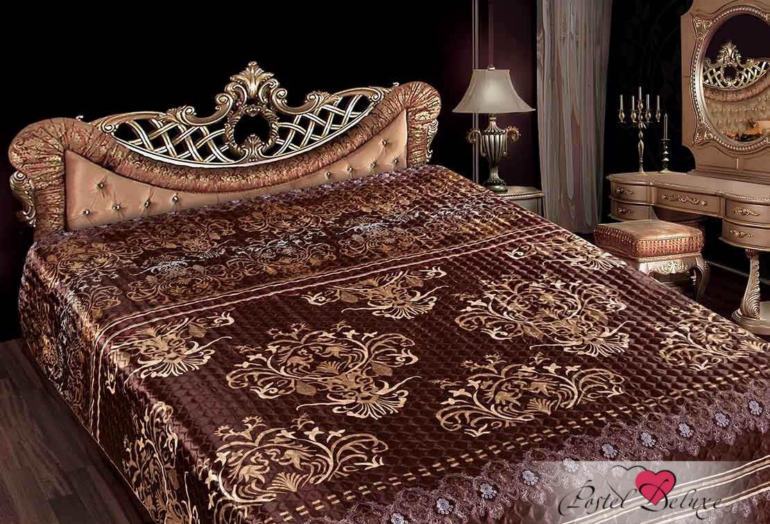 где купить {} Marianna Одеяло-покрывало Дели (220х240 см) по лучшей цене