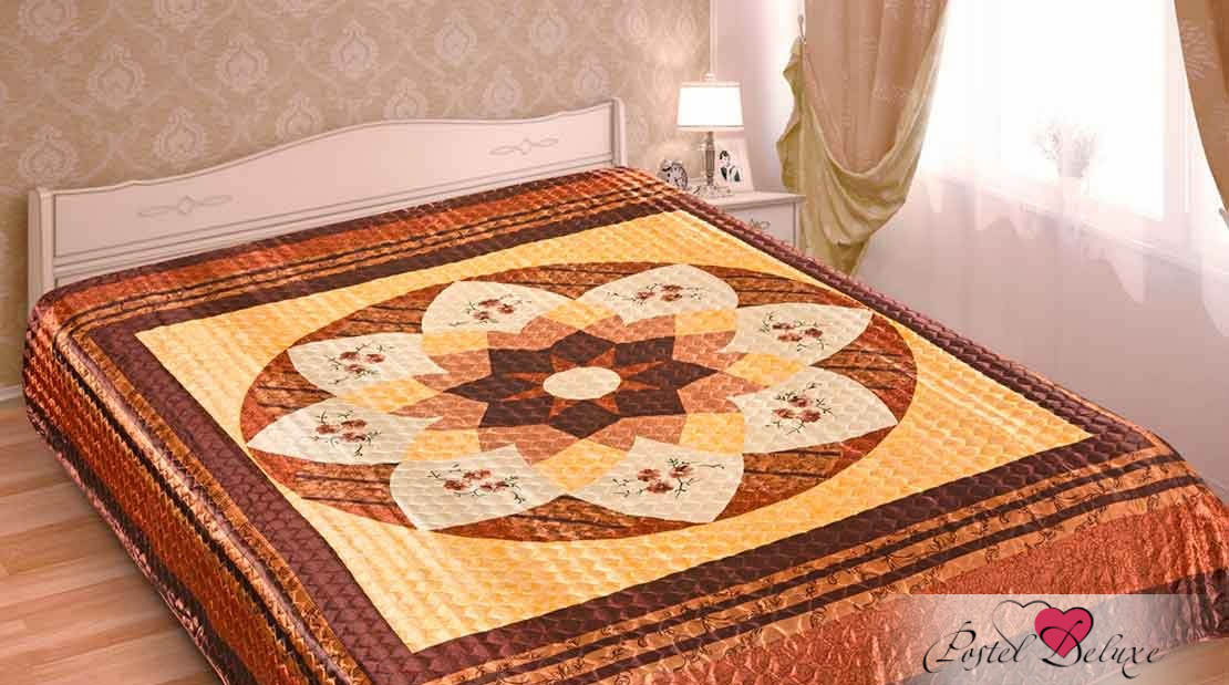 где купить Покрывало Marianna Покрывало Мозаика (200х220 см) по лучшей цене