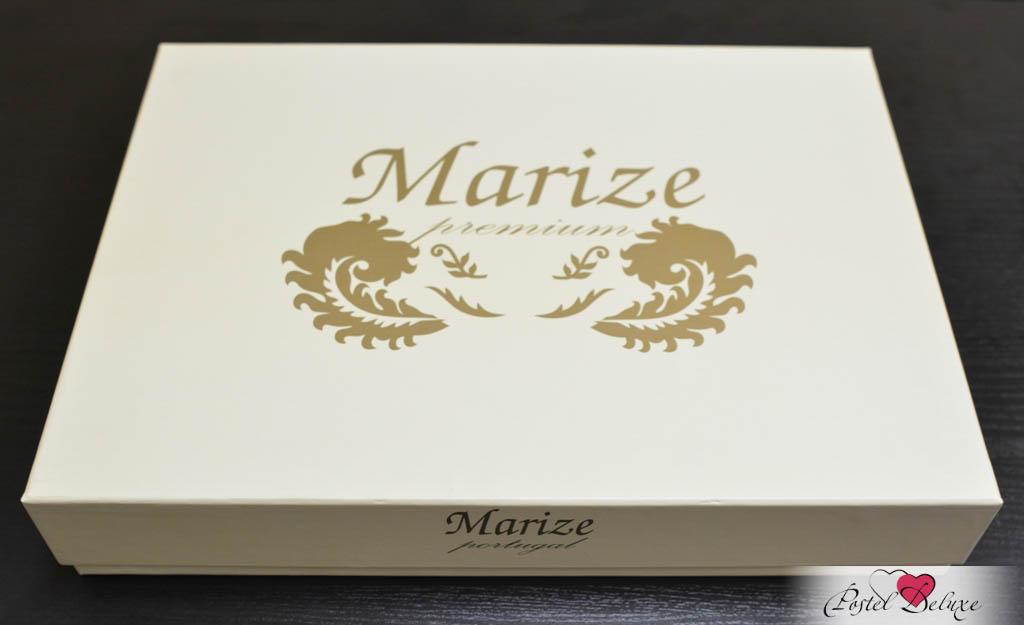 все цены на Постельное белье Marize Постельное белье Mya(2 сп. евро) онлайн