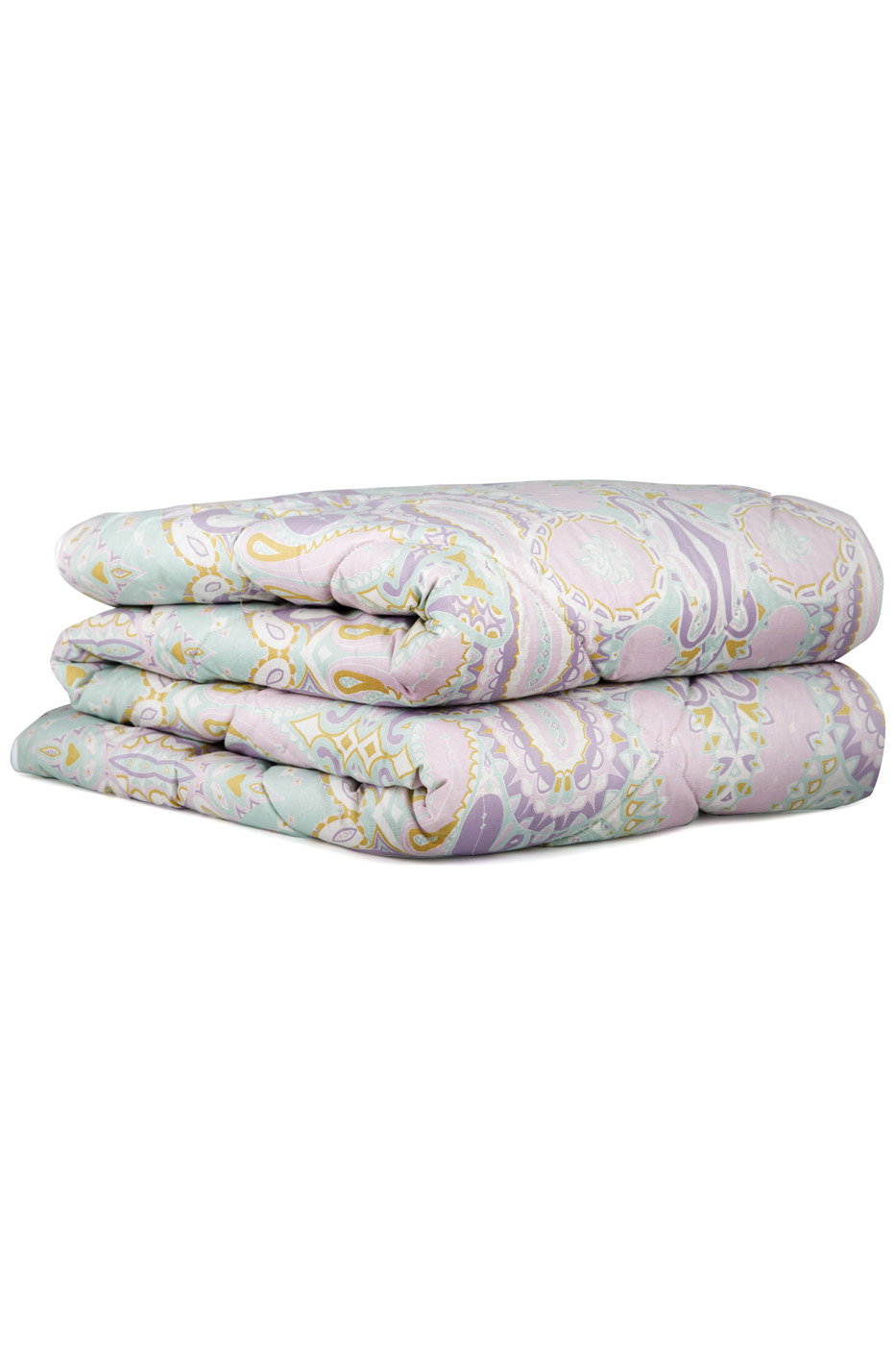 где купить Одеяла CLASSIC by T Одеяло Марракеш Всесезонное (200х210 см) по лучшей цене