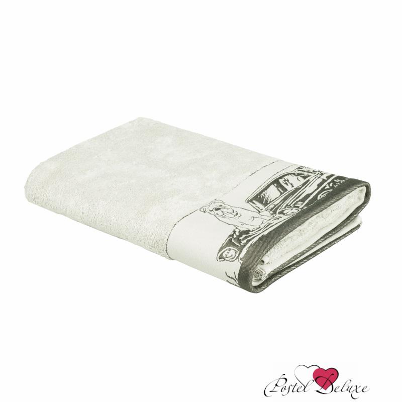 Полотенца Mona Liza Полотенце Pet Цвет: Грозовой (50х90 см) цена