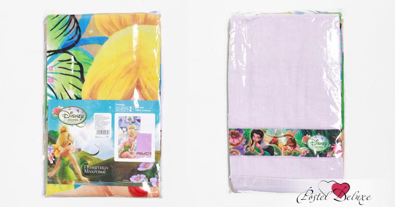 Полотенца Mona Liza Детское полотенце Трансформеры  Prime (70х140 см)