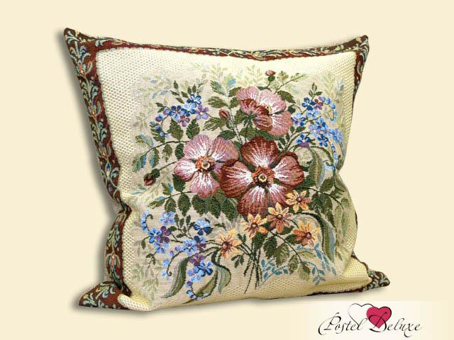 Купить со скидкой Декоративные подушки Мток