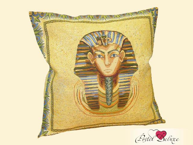 Декоративные подушки Мток Декоративная наволочка Фараон (50х50) брус 50х50 в набережных челнах