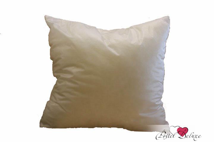 Декоративные подушки Мток Декоративная подушка  (45х45) подушка арти м декоративная 45х45 см цветы 703 694 37