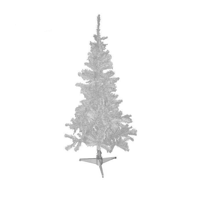 {} Ёлка Цвет: Белый (90 см) искусственная ёлка christmas market ричардсон стар 183 см с гирляндой cm17 200