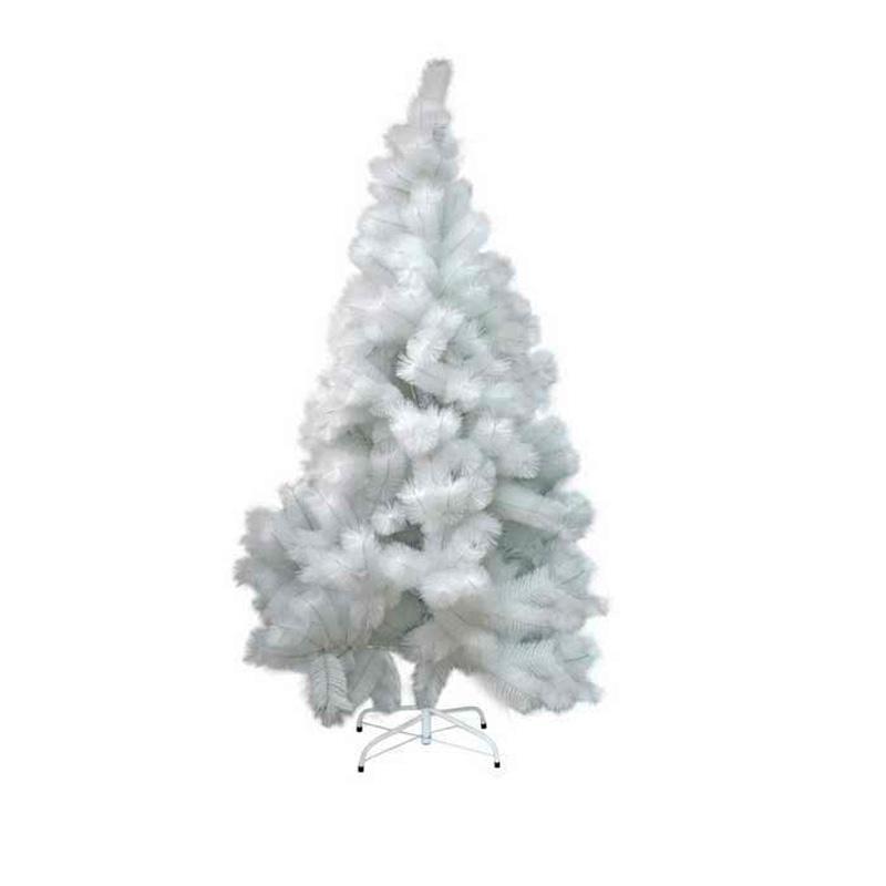 {} Сосна Цвет: Белый (180 см) сосна цвет зеленый 210 см
