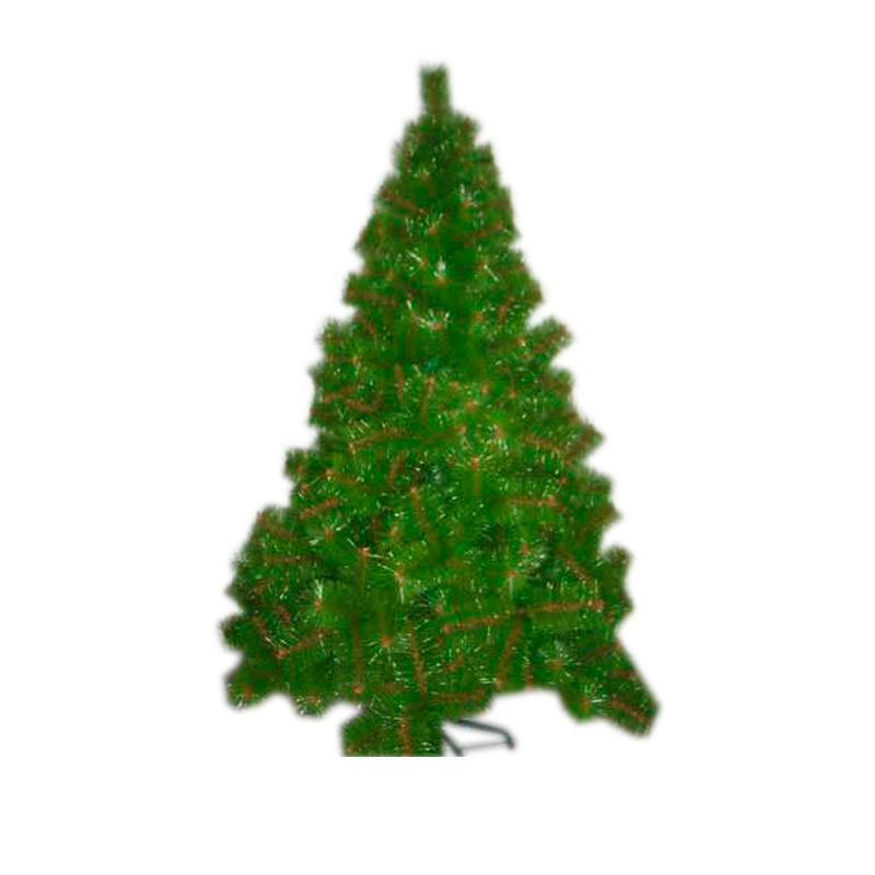 {} Сосна Цвет: Зеленый (180 см) сосна цвет зеленый 210 см