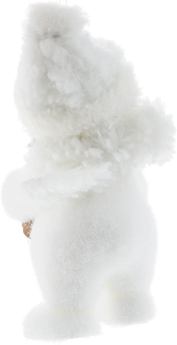 {}  Фигурка Мишка с Шишками (17 см) фигурки glory design фигурка бегемот 17 9 11 см