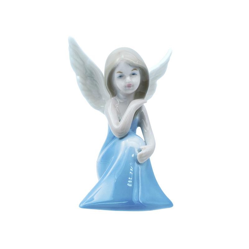 {} Фигурка Ангел (8 см) jp 05 8 фигурка ангел pavone