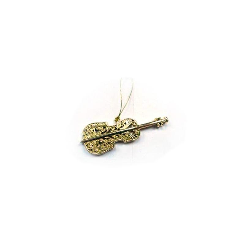 {} Подвеска декоративная Гитара (5х12 см) подвеска для скейтборда 1шт ruckus trkrk3318 silver black 5 5 21 см