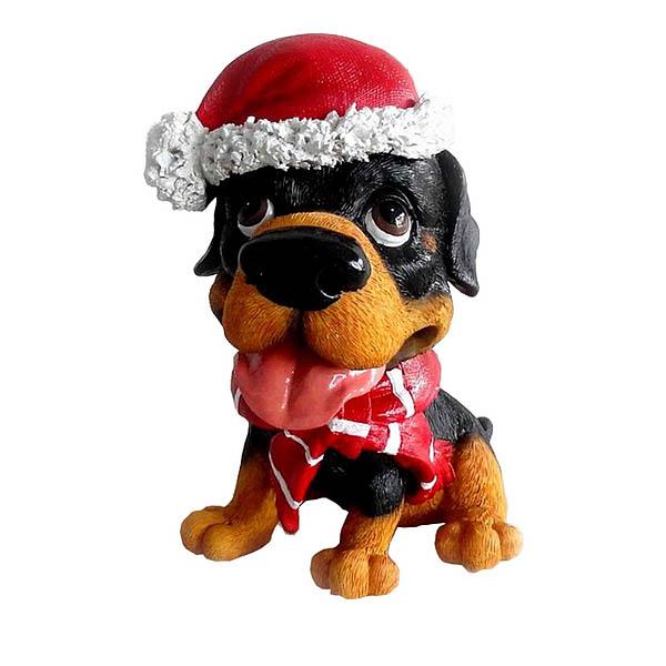 {} Monte Christmas Фигурка Байт (11x15x17 см) monte christmas фигурка музыкальная monte christmas n9750006 мульти