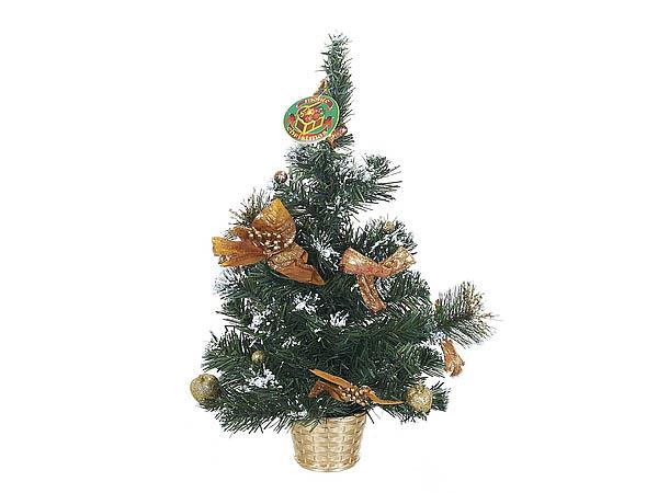 {} Monte Christmas Ель новогодняя Celeste  (50 см) брусок ель сосна 50 50