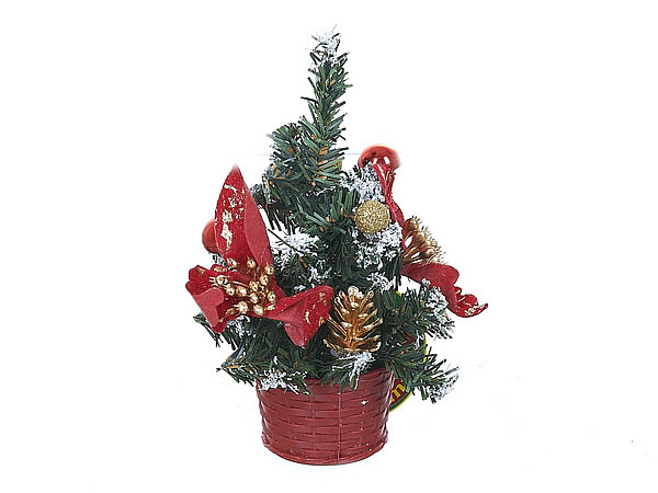 {} Monte Christmas Ель новогодняя Skyler  (20 см) детское автокресло happy baby skyler blue