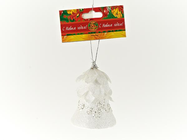 {} Monte Christmas Украшение подвесное Метелица (7х7х11 см) monte christmas украшение подвесное метелица 7х7х11 см