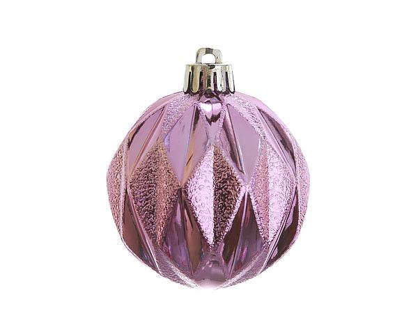 {} Monte Christmas Сувенир Искорка (6 см - 4 шт)
