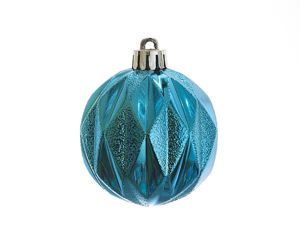 {} Monte Christmas Сувенир Искорка (6 см - 4 шт) monte christmas фигурка музыкальная monte christmas n9750006 мульти
