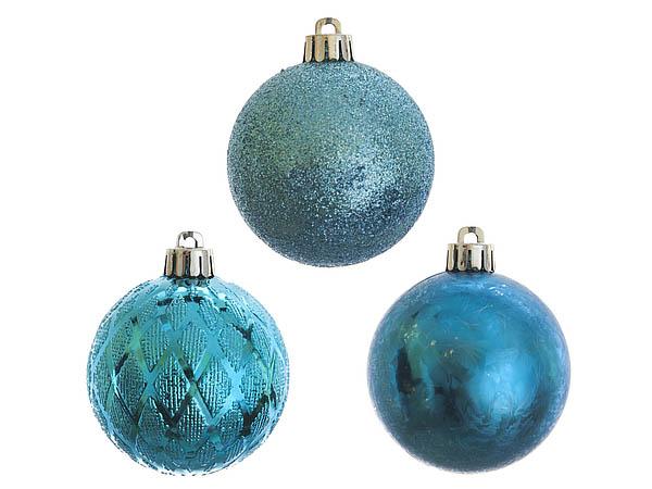 {} Monte Christmas Сувенир Карамелька (6 см - 3 шт) monte christmas фигурка музыкальная monte christmas n9750006 мульти
