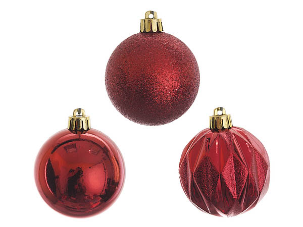 {} Monte Christmas Сувенир Льдинка (6 см - 3 шт) набор шаров 6 см monte christmas набор шаров 6 см