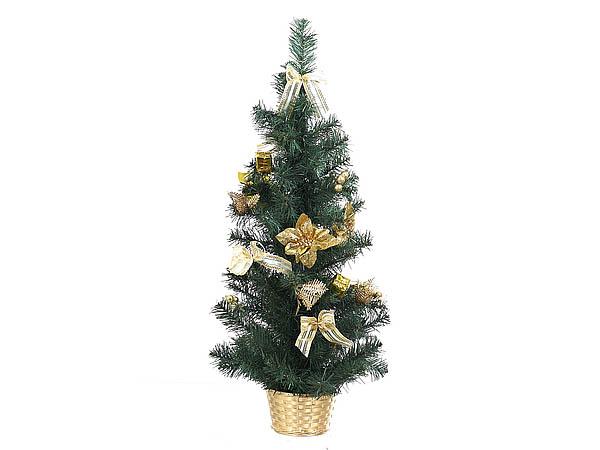 {} Monte Christmas Ель новогодняя Abegail (75 см) ель royal christmas sonora hook on tree 180 см 942180