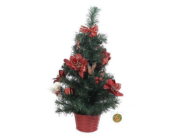 {} Monte Christmas Ель новогодняя Linden  (50 см) брусок ель сосна 50 50