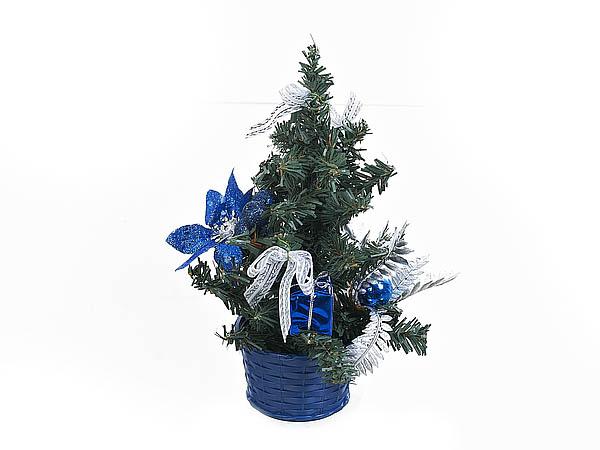 {} Monte Christmas Ель новогодняя Beatrice (20 см) ель royal christmas sonora hook on tree 180 см 942180