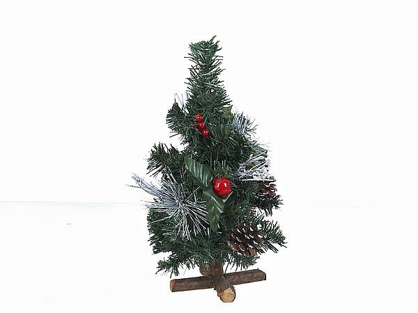 {} Monte Christmas Ель новогодняя Adena (30 см) ель royal christmas sonora hook on tree 180 см 942180