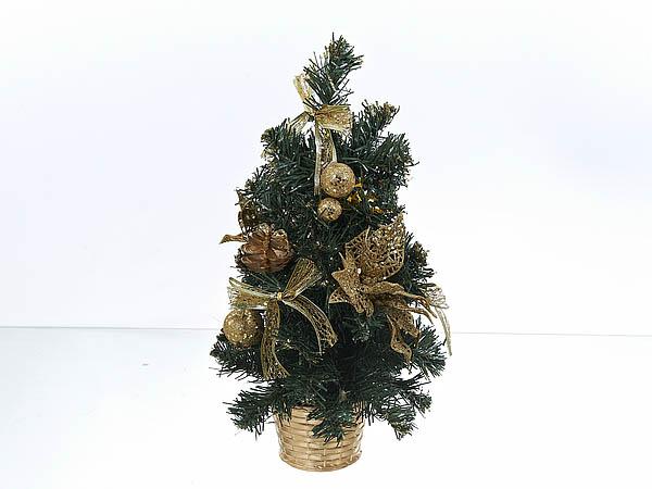 {} Monte Christmas Ель новогодняя Zilla (30 см) zilla сумка на руку
