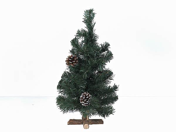 {} Monte Christmas Ель новогодняя Merv (40 см) ель royal christmas sonora hook on tree 180 см 942180