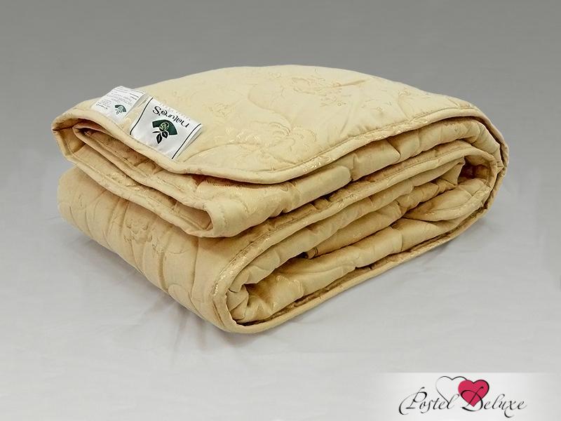 где купить Одеяла Nature'S Одеяло Австралийская шерсть Всесезонное (200х220 см) по лучшей цене