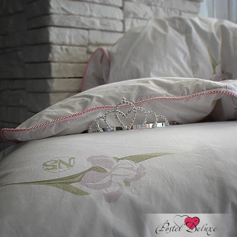 где купить Одеяла Nature'S Одеяло Царственный Ирис (150х200 см) по лучшей цене