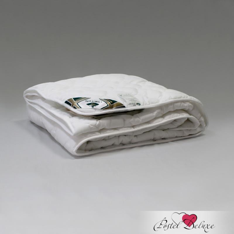 Одеяла Nature'S Одеяло Бархатный Бамбук (172х205 см) одеяло теплое легкие сны бамбук наполнитель бамбуковое волокно 172 х 205 см